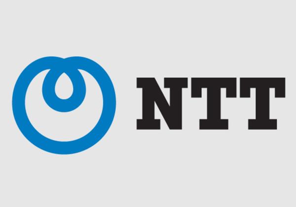 מעבדת חדשנות בישראל. NTT