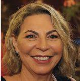 מיכל וכטרמן מונתה למנהלת פעילות פטצ'ר בארצות הברית