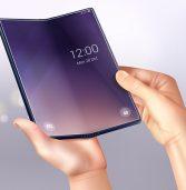iPhone מתקפל בשנת 2023?