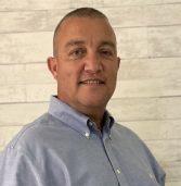 צחי שינדלר מונה לתפקיד מנהל פעילות A10 בישראל