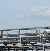 """כיצד הותקף בסייבר צינור הנפט הגדול במזרח ארה""""ב?"""