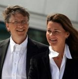 לא רק מלינדה: מי יהיה המרוויח הגדול מהגירושים במשפחת גייטס?