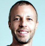 אהרון די קסטרו מונה לדירקטור בוועדה המייעצת ל-i4drive