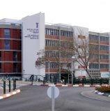 ימי לחימה: כך מסייע ה-IT לבית החולים ברזילי לתפקד בשעת חירום