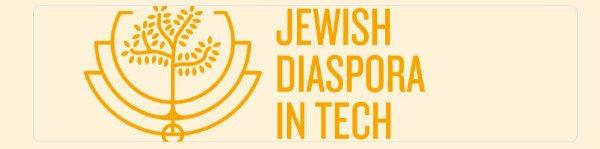 Jewish Diaspora in Tech