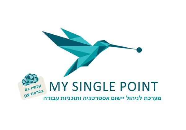 My Single Point