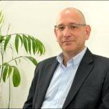 KLA ישראל תגייס כ-150 עובדים חדשים השנה