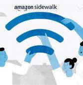 """ה""""המצאה"""" החדשה של אמזון: רשתות אינטרנט שכונתיות"""