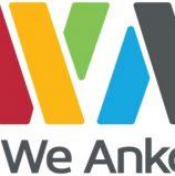 ווי אנקור: מטריית המשכיות עסקית – DRaaS – לארגונים, בכל מזג אוויר