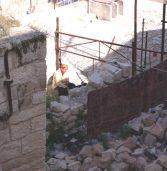 מאות עובדים בגוגל ובאמזון נגד ישראל: קוראים לבטל את פרויקט נימבוס