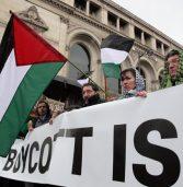שומר החומות: ישראל מפסידה ברשתות החברתיות – ובגדול