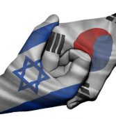 שרי החוץ והכלכלה יחתמו על הסכם סחר עם דרום קוריאה
