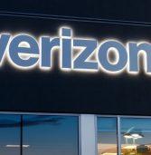 וריזון מוכרת את יאהו ו-AOL תמורת חמישה מיליארד דולר
