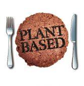 ההשקעות בחברות חלבון אלטרנטיבי מישראל צמחו פי שמונה בשנתיים