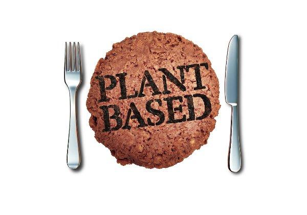 מפתחים ומשקיעים בו למען העתיד. חלבון אלטרנטיבי. צילום אילוסטרציה: BigStock