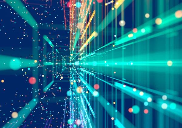 טכנולוגיות מידע בשירות המעבר המהיר משגרה לחירום. מקור: BigStock