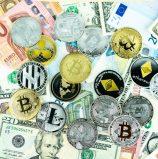 בעקבות תרמית קריפטו של 2 מיליארד ד' – מייסד ביטקונקט נתבע בידי ה-SEC