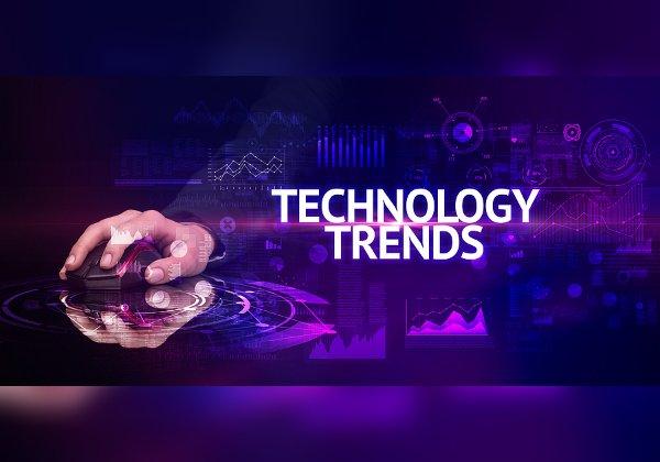 מה צפוי במחצית השנייה של השנה? המגמות הטכנולוגיות שלפנינו. צילום אילוסטרציה: BigStock