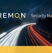 FireMon Security Manager – פלטפורמה חכמה לניהול אבטחת מידע