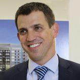 מהאוצר להיי-טק: שאול מרידור מונה לסמנכ״ל הכספים של לייטריקס