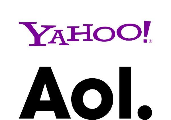 יימכרו שוב? יאהו ו-AOL