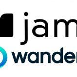 Jamf, שמתמחה בניהול מכשירי אפל, רוכשת חברה ישראלית ב-400 מיליון ד'