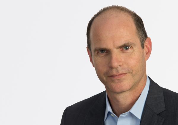 """אודי מוקדי, מנכ""""ל ויו""""ר סייבר ארק. צילום: יח""""צ"""