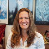 באה לבקר במאורת הנמר: אורית אנגלשטיין, אמנות המסוגלות