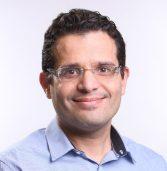 """אלי סאיג מונה לסמנכ""""ל הטכנולוגיות של MedOne"""