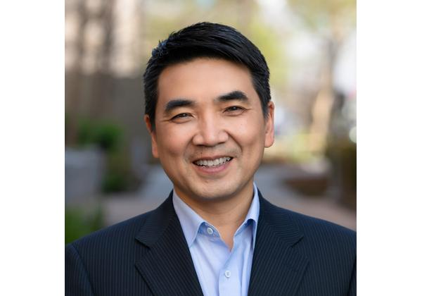 """אריק יואן, מייסד ומנכ״ל זום. צילום: יח""""צ"""