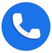 אפליקציית Google Phone תאפשר צ'אט עם עסקים ישירות ממסך החיוג
