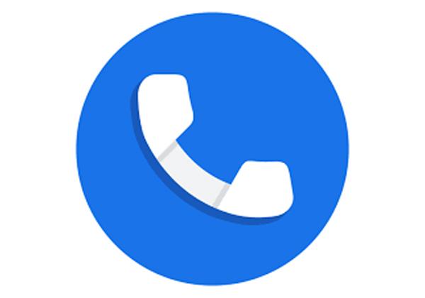 """אפליקציית Google Phone - יותר מ""""שלח-קבל"""""""