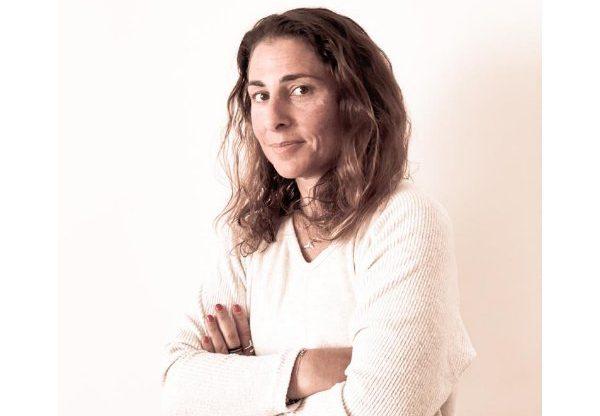 ג'ודית זבילי, מנהלת קבוצת פיתוח בחברת פאנדבוקס. צילום: פאנדבוקס