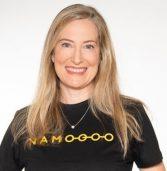 """דנה פרידמן מונתה לסמנכ""""לית משאבי אנוש בחברת הסטארט-אפ נמוגו"""