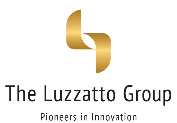 הלוגו החדש של לוצאטו