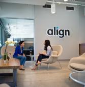 אליין טכנולוגיות תגייס כ-150 עובדים עד סוף השנה