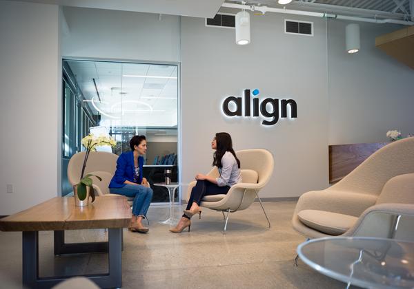 """מגייסת 150 עובדים. אליין טכנולוגיות. צילום: יח""""צ"""