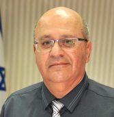 האם מדינת ישראל ומערכת הבריאות יהיו מוכנות באופן מושלם למשבר הבא?