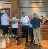 SQLink רכשה את ג'יניוס דטה סיינס הישראלית בשבעה מיליון שקלים