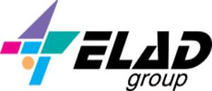 אלעד מערכות מקימה מרכז ידע לפתרונות PEGA. מקור: אלעד מערכות