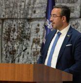 """""""אנחנו צריכים לבנות את ה-8200 של החברה הערבית – כמודל חיקוי לצעירים"""""""