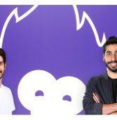לפתח תוכנות ארגוניות בלי מתכנתים – טונקין הישראלית גייסה 50 מיליון דולר