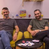 קומיוניקס הישראלית, מפתחת אפליקציית Pokerface, מגייסת 30 מיליון דולר