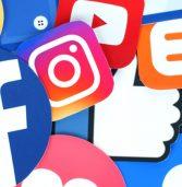 מצטרפת למגמת הניוזלטרים למנויים: פייסבוק משיקה את בולטין