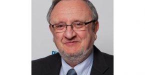 רז הייפרמן, יועץ בכיר לטרנספורמציה דיגיטלית ודירקטור BDO Digital. צילום פרטי