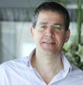 אבנט תקשורת תפיץ את פתרונות VMware בישראל