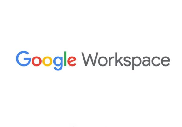 זמינה לכולם כעת. פלטפורמת Google Workspace