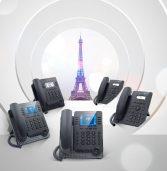 גטר תשווק מוצרי הטלפוניה לעסקים של חברת הענק אלקטל לוסנט אנטרפרייז
