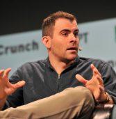 """""""אינסטגרם היא כבר לא אפליקציה לשיתוף תמונות"""""""