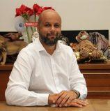 חברת מסג'נט, נציגת הלפ-סיסטמס בישראל, נבחרה כשותף מצטיין לשנת 2020!